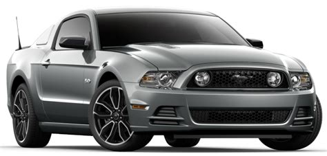 Mustang Giveaway - win a mustang in the 2014 mustang giveaway sweepstakes the news wheel