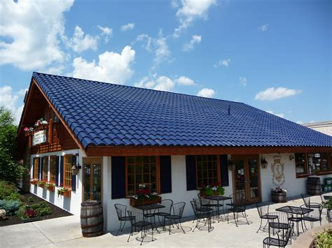 solar pannel roof what are building integrated photovoltaics bipv energy informative