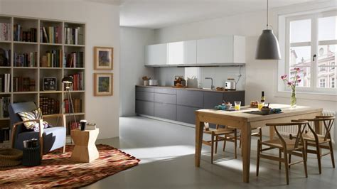 Diseno De Interiores Barcelona #2: Catalogo-cocinas-santos-6.jpg