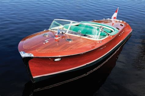 antique boat show florida 2017 wooden antique boat show manitowish waters wi