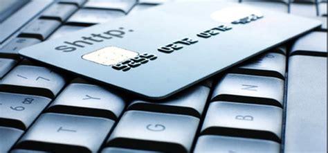 trasferimento titoli da una all altra le tempistiche per trasferire titoli o chiudere un conto