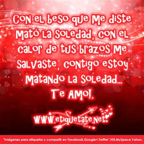imagenes y pensamientos de amor para compartir en facebook carteles bonitos de amor para compartir