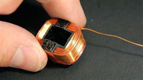 paper in capacitor diy paper in capacitor diy 28 images rike audio copper paper q cap capacitor 1uf 600v qcapcpp 1