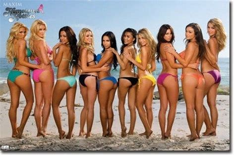 hot women posters maxim beach bikinis poster sexy hot girls rare hot new