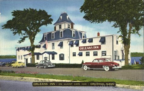 hotels orleans cape cod orleans ma orleans inn cape cod massachusetts linen