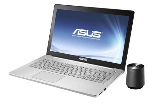 Asus Laptop N550jv Price asus n550jv cn270h prijzen tweakers