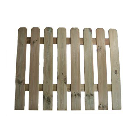 cancelletto per giardino cancelletto cancelletti recinzione in legno da esterno