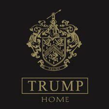 trump home brand trump home partners with kassatex on bath line home