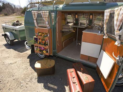 volkswagen van original interior 1967 volkswagen type 2 westfalia deluxe cer van classic