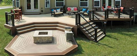 Patio Designer Tool Deck Design Ideas For Relaxation Design Architecture And Worldwide