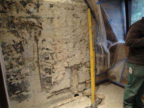 badrenovierung berlin badsanierung berlin junghans altbausanierung