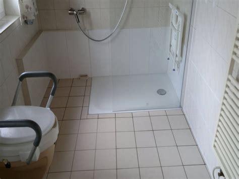 Badewanne Zu Dusche Umbauen 2876 by Badewanne Umbauen Zur Dusche Behindertengerechte Badewanne