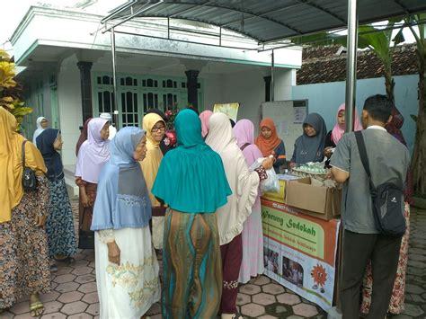 Dokter Layanan Aborsi Madiun Kabupaten Madiun Lazismu Jawa Timur