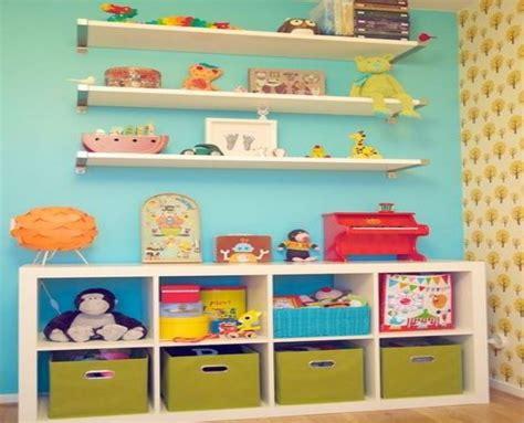 juego cuarto infantil cuarto juegos decoracion 5 deco e ideas para la casa y