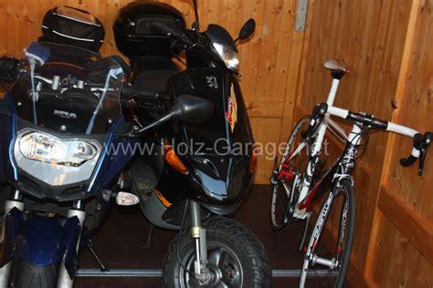 Motorrad Garage Garten by Motorradgarage Aus Holz Beispiel Muster Holz Garage Net