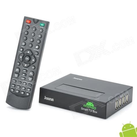Laptop Ram 4gb Vga 1gb jesurun a19 dual android 4 2 2 mini pc tv player w 1gb ram 4gb rom vga spdif