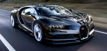 How Much Is The Most Expensive Bugatti Bugatti Claims Pole Position Most Expensive Car In South