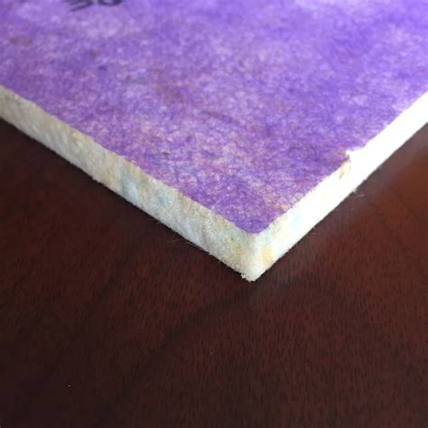 a grade 8mm 10mm rebonded foam carpet underlay with double non woven fabric