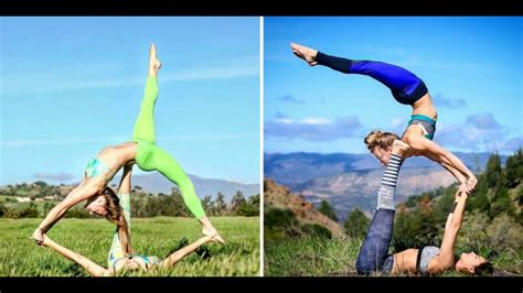 imagenes yoga fotos tumblr de yoga youtube