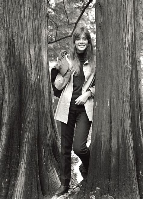 francoise hardy now now you know fran 231 oise hardy was the original street