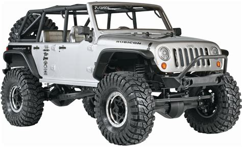 Rc Jeep Axial Ax90028 Scs10 Jeep Wrangler Rtr Rc Truck Discount Price