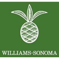 Williams Sonoma Mba Internship by Williams Sonoma Inc Description Application