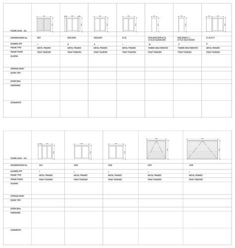 types of architectural plans architectural drafting services 2d 3d cad drafting