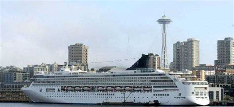 Seattle Cruise Port Car Rental by Seattle Cruise Terminal Pictures To Pin On