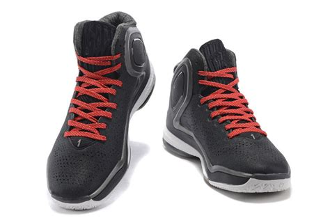 basketball shoe brands d authentic 2015 s new arrival fashion brands 5