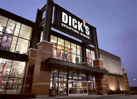 Sports Authority Online Gift Card - dick s sporting goods announces holiday hours and promotions footwear news