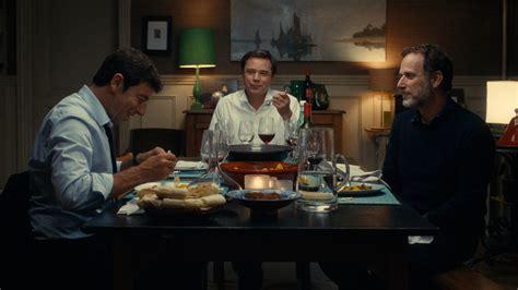 cosa cucinare per una cena tra amici cena tra amici e la tajine di pollo con frutta secca