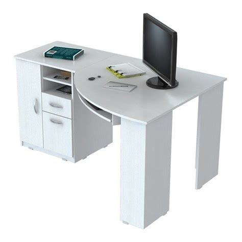 White Corner Desk With Storage 1000 Ideas About Bedroom Corner On Walk In Pantry Mattress On Floor And House Plans
