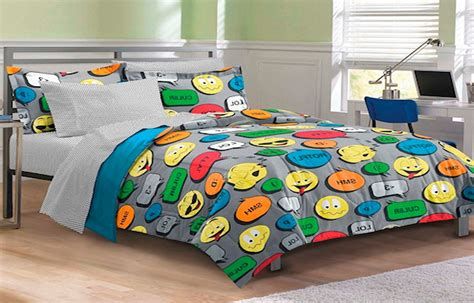 boy bedding sets boy bedding sets spillo caves