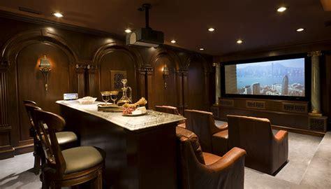 luxury home theater luxury entertainment room home