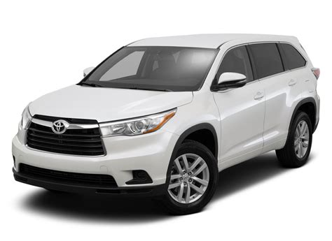 Snow Feature On Toyota Highlander 2015 Toyota Highlander Shop For A Toyota In Houston