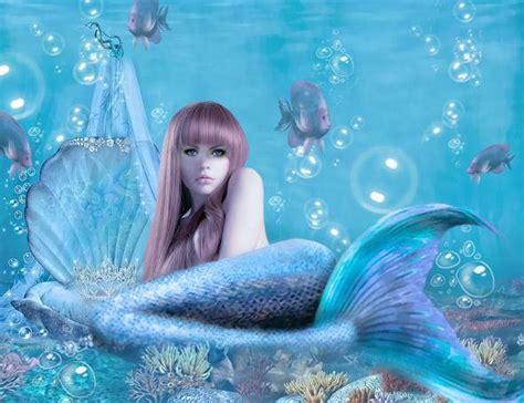 mermaids fairies other 1682614859 mermaid chair by katt amaral photoshop creative