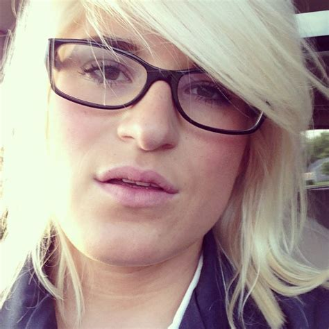 blonde hairstyles with glasses blonde hair glasses bronze make up my style