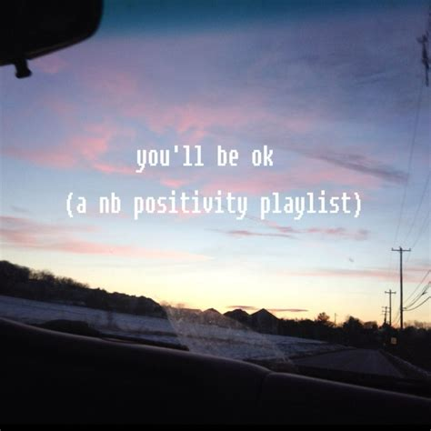 8tracks radio you ll be ok 10 songs free and playlist