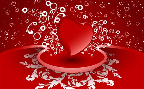 day hd valentines day hd wallpapers pictures hd wallpapers
