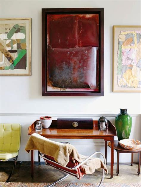 feng shui interior design feng shui colors and interior decorating ideas to the monkey