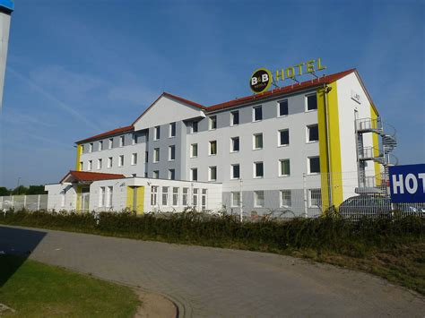 köln hotel city inn b b hotel in cologne germany