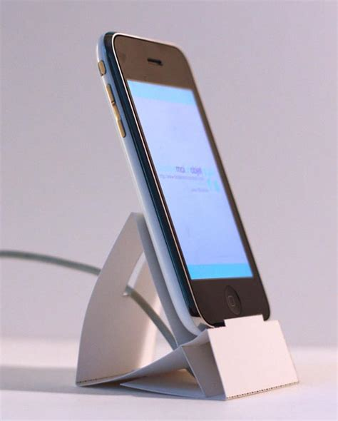 How To Make Paper Gadgets - auckland apple iphone 6s repair make your own