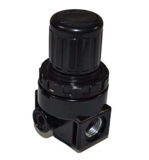 hitachi  regulator air compressor parts