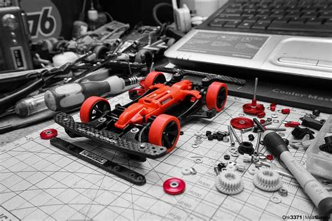 Tamiya Ma Chassis White 50 best images about tamiya mini4wd on cars black bird and an eye
