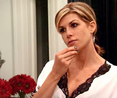alexis bellino hair color alexis bellino hair color 2013 hairstyle gallery