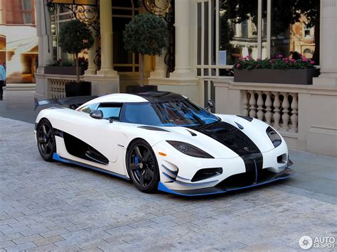 koenigsegg agera rs1 wallpaper koenigsegg agera rs1 2 august 2017 autogespot