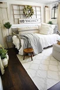 Design Farmhouse Decor Ideas 35 Best Farmhouse Living Room Decor Ideas And Designs For 2017