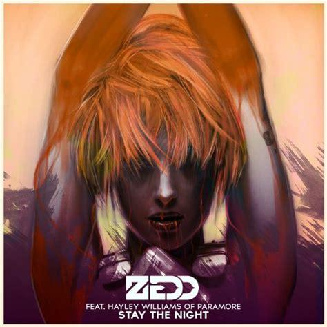 download mp3 zedd clarity zedd stay the night feat hayley williams mp3 identi