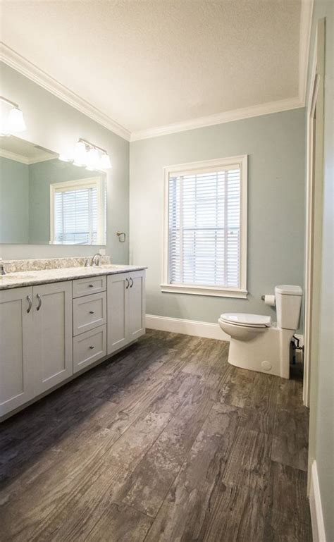 Bathroom Colors Sherwin Williams by 25 Best Ideas About Sherwin William On Repose