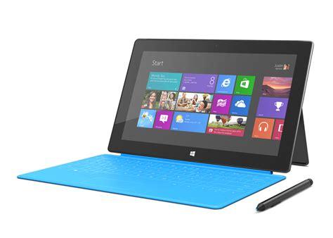 Microsoft Pro microsoft surface pro reviews performance pen battery details